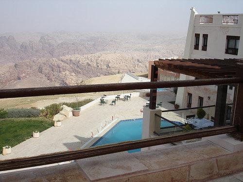 Amra Palace 7