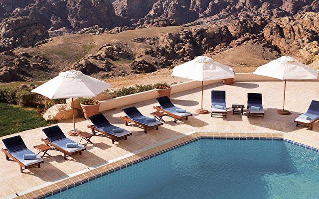 Amra Palace 8