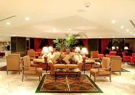 Amra Palace 9