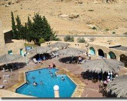 Taybet Zaman Hotel & Resort 1