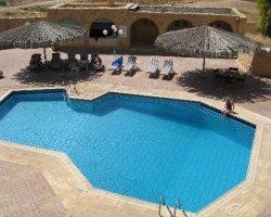 Taybet Zaman Hotel & Resort 6