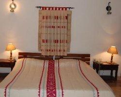 Taybet Zaman Hotel & Resort 5