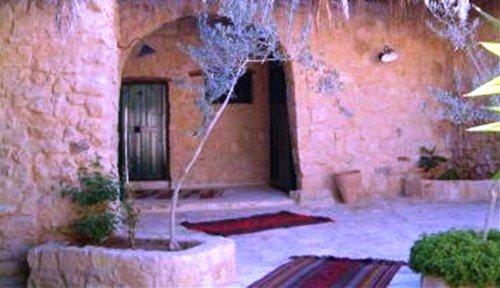 Sofitel Taybet Zaman Hotel 4