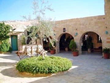 Sofitel Taybet Zaman Hotel 6