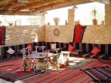 Sofitel Taybet Zaman Hotel 8