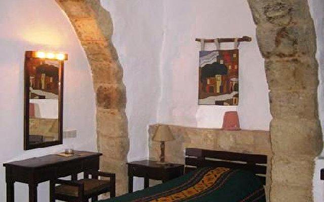 Sofitel Taybet Zaman Hotel 10