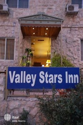 Valley Stars Inn 2