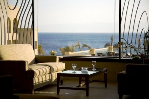 Radisson Sas Tala Bay Resort 9