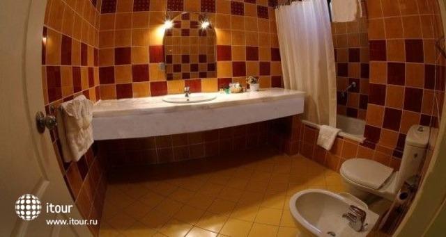 Days Hotel Aqaba 4