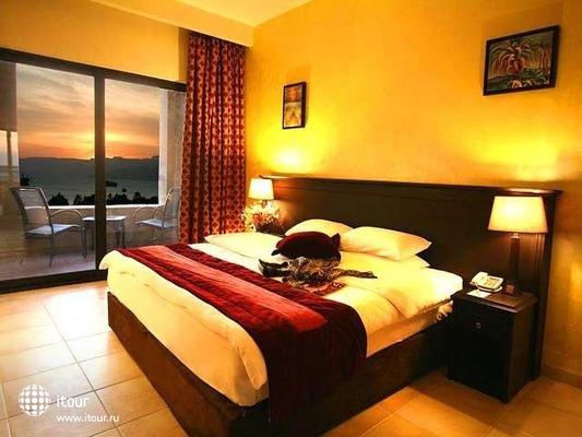Days Hotel Aqaba 3