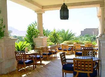 Movenpick Resort Aqaba 6