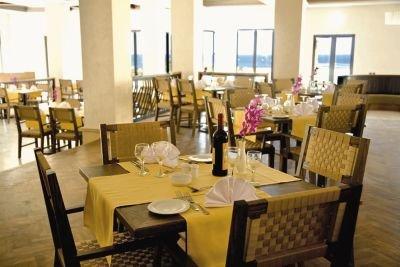 Radisson Sas Hotel Aqaba 4