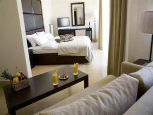 Radisson Sas Hotel Aqaba 7