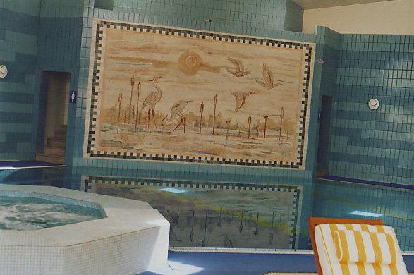 Aqaba Gulf Hotel 10