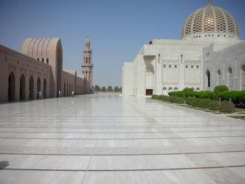 Al Waha Shangri La 4