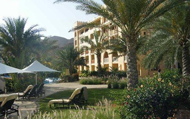 Al Bandar Shangri La 10