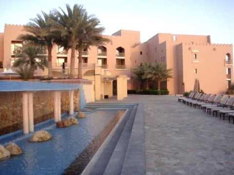Al Husn Shangri La 1