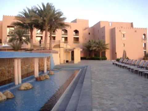 Al Husn Shangri La 7