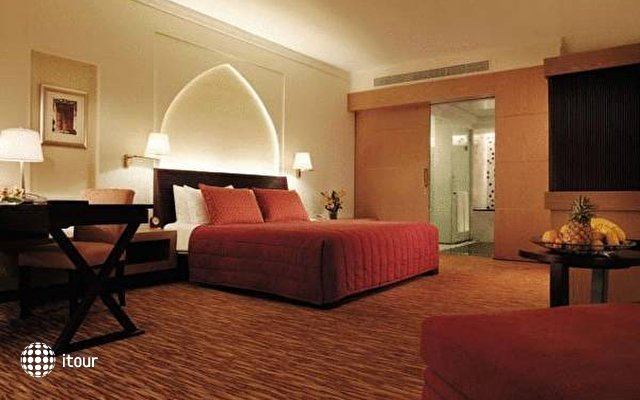 Shangri-la Barr Al Jissah Resort & Spa 2