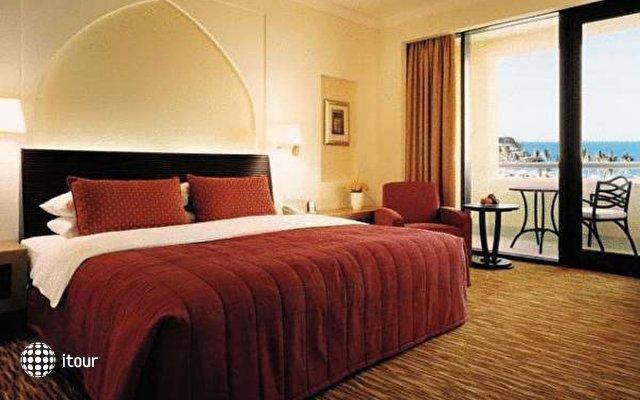 Shangri-la Barr Al Jissah Resort & Spa 3