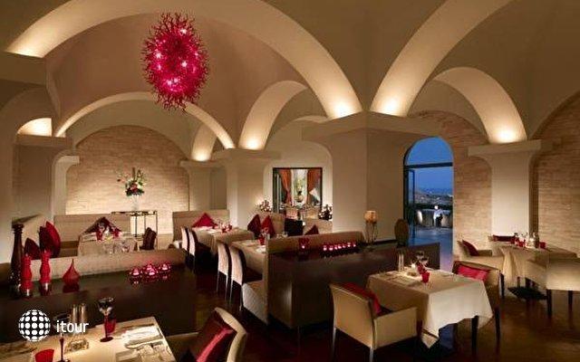 Shangri-la Barr Al Jissah Resort & Spa 10