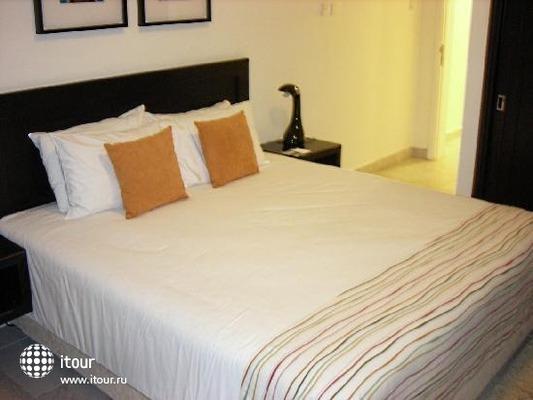 Midan Hotel Suites 9