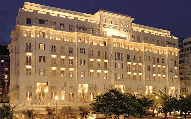 Muscat Intercontinental 39