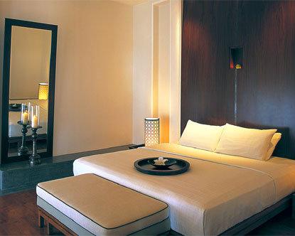 Sheraton Oman Hotel 9