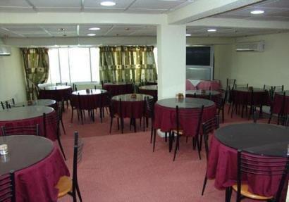 Radisson Sas Hotel 23