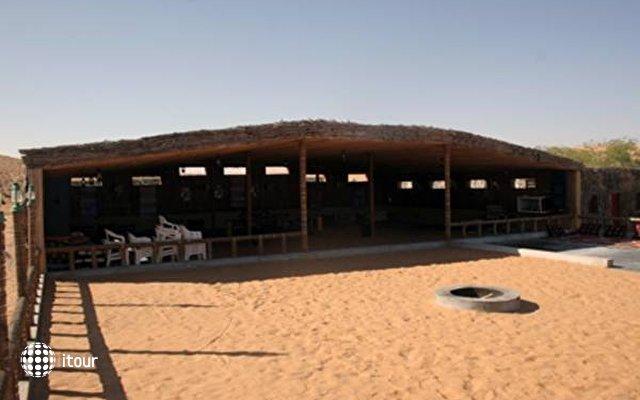 Al Raha Tourist Camp 8