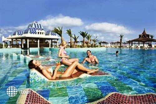 Club Hotel Riu Karamboa 9