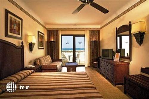 Club Hotel Riu Karamboa 3