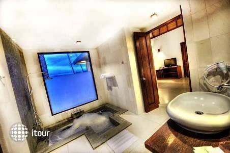 Lembeh Hills Resort 4