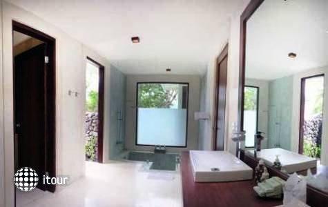 Lembeh Hills Resort 5