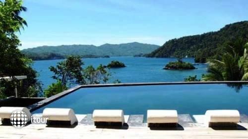 Lembeh Hills Resort 6