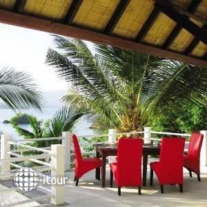 Lembeh Hills Resort 7