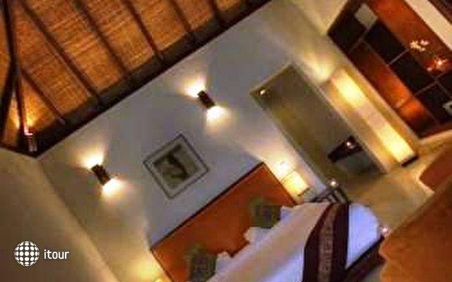 Lembeh Hills Resort 9
