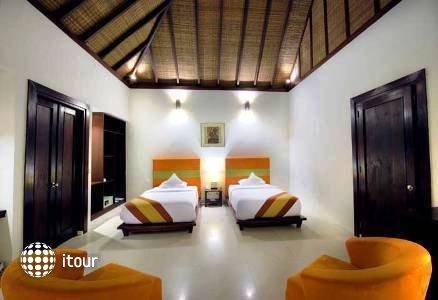 Lembeh Hills Resort 3