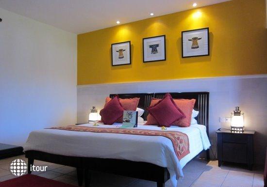 Bintan Club Med 1