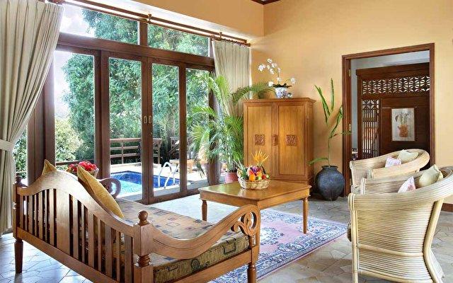 Indra Maya Villas 7