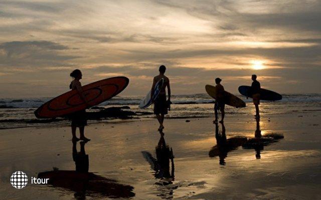 Tugu Bali 2