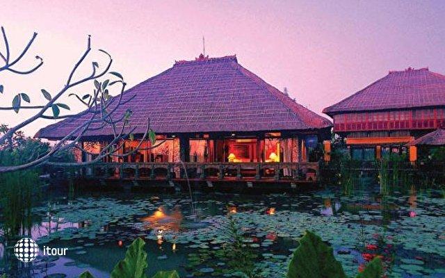Tugu Bali 1