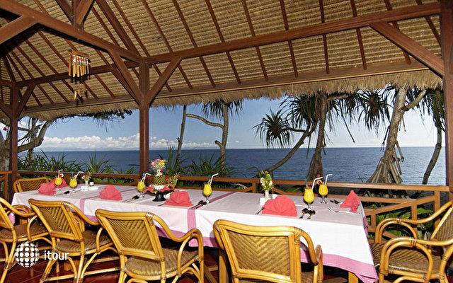 Jayakarta Lombok 3