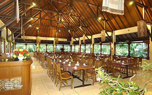 Jayakarta Lombok 5