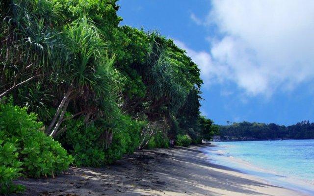 Holiday Resort Lombok 3