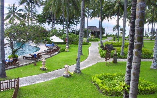 Holiday Resort Lombok 6