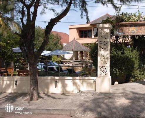 Villa Almarik 7
