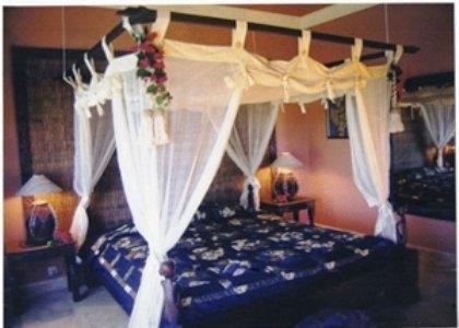 Medana Resort 4