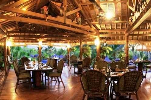 Medana Resort 5