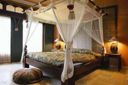 Medana Resort 3